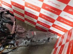 АКПП на Toyota Crown 1JZ-GE 35010-3F400 FR. Гарантия, кредит. правый передний