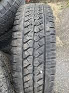 Bridgestone Blizzak W979. зимние, без шипов, б/у, износ 5%