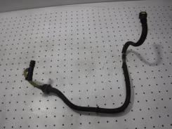 Трубка топливная Lada Largus (2012-)