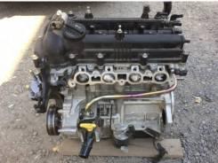 Продам Двигатель G4FG-1.6