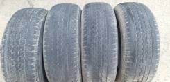 Bridgestone Dueler H/T 840, 265/65R17