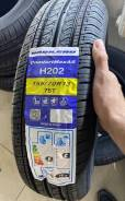 Habilead ComfortMax AS H202, 155/70 R13