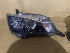 Фара правая Toyota Corolla Fielder / Axio nke165