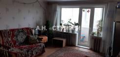 3-комнатная, Николаевка, улица Матросова 30. николаевка, агентство, 60,0кв.м.