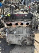 Мотор Toyona Mazda 3