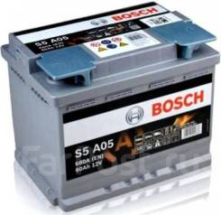 Bosch. 70А.ч., Обратная (левое), производство Европа. Под заказ