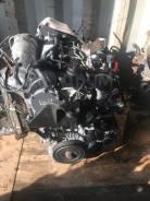 Двигатель D20DTF 671950 Euro 5 SsangYong Korando C, New Actyon