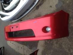 Бампер передний Nissan Pressage U31