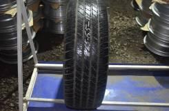 Michelin Cross Terrain SUV, 265/65 R17