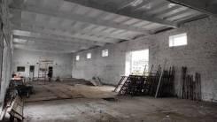 Продажа. Производственное, складское помещение 460 кв. м. Улица Иркутская 8, р-н Железнодорожный, 460,0кв.м.