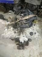 Двигатель Toyota Mark X 4GR-FSE GRX120 ( БЕЗ Навесного)