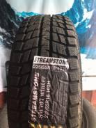Streamstone, 225/55 R18