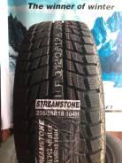 Streamstone SW707 104H, 235/55 R18