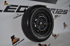 Запасное колесо Mark 2 + резина TOYO 195/65/15 (LegoCar125) GX100