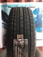 Streamstone SW705, 265/70 R16 112H