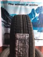 Streamstone SW705, 215/70 R16 100T