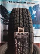 Streamstone SW707, 215/70 R16 100T