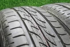 Bridgestone Nextry Ecopia, 155/65 R14 75S
