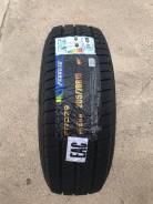 Farroad FRD79, 205/70 R15 96T
