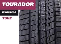 Tourador Winter Pro TSU2, 215/60R16