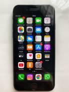 Apple iPhone 8. Б/у, 64 Гб, Черный, 3G, 4G LTE, NFC