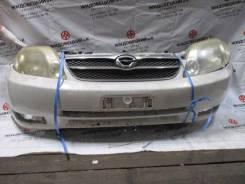 Ноускат Toyota Corolla NZE121, передний