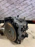 АКПП 4wd K20A4 Honda CR-V 4191081