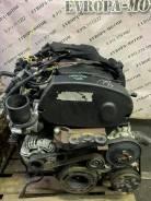 Двигатель Z18XER 1.8 бензин Opel Astra H, J