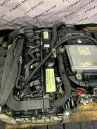 ДВС 651 2,2 CDI Mercedes-Benz E-Class W212