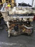 ДВС AXA VW Mutivan объём 2.0л бензин