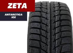 Zeta Antarctica Ice, 205/55R16