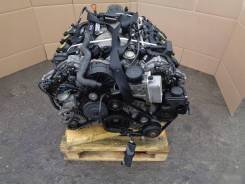 Двигатель 5.5 M 273.960 388 лс Mercedes E / CLS