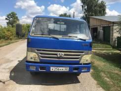BAW. Продается грузовик Beijing, 3 300куб. см., 4 000кг., 4x2