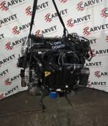 Двигатель G4FD Hyundai I40, Kia Soul 1,6 л 140 л. с
