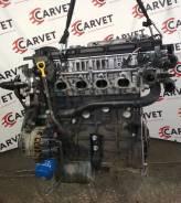 Двигатель L4GC/G4GC Hyundai Elantra2.0
