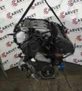 Двигатель hyundai G6BA 2.7 л 173 л/с