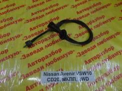 Трос спидометра Nissan Avenir Nissan Avenir 1992