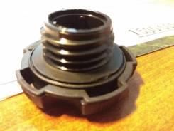 Крышка маслозаливной горливины Ex-Trim ECA-001 для Hyundai / Kia ECA-001
