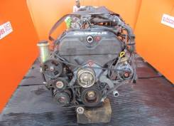 5VZ-FE ДВС + АКПП Toyota Granvia VCH10, 1029133