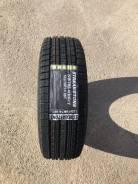 Streamstone SW705, 185/70 R14 88T