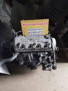 Двигатель D16A Honda Parthner EY8 с пробегом по Японии 56т. км