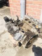 Двигатель на Мерседес Е-240 М112.914