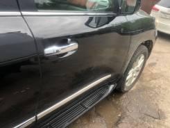 Дверь передняя правая Lexus LX 570 2008-2015 год (Original USA)