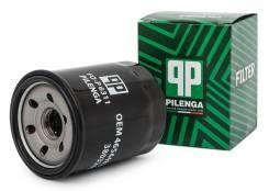 Фильтр масляный Pilenga FOP6311 Mitsubishi/Nissan/Opel