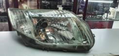 Фара Toyota Corolla nze141