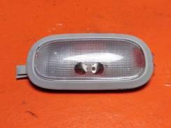 Плафон потолочный Hummer H3 (05-10 гг)
