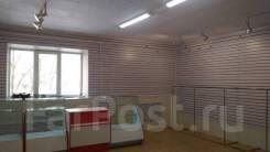 Продам нежилое помещение в центре села Хороль. Улица Ленинская 55, р-н Хорольский, 40,0кв.м.