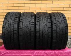 Pirelli Ice, 205/55 R16