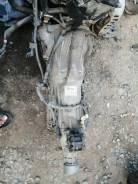 Автомат Toyota Hiace TRH200 1TRFE