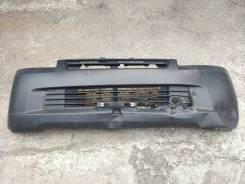 Бампер передний Toyota Lite Ace S402M